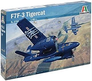 Italeri 2756 1: 48 - F7F-3 Tigercat