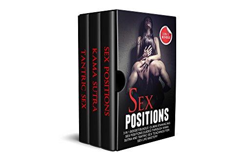 Teachings of sex