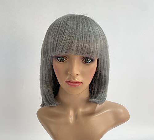 comprar pelucas estilo cleopatra on-line
