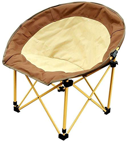 Mesa de Picnic al Aire Libre Mesas Laterales de diseño Mesa Plegable de Ocio al Aire Libre Mesa de Picnic de Barbacoa portátil (Color: Mesa + 2 sillas) Mesa de Fiesta Barbacoa (Color : Chair)