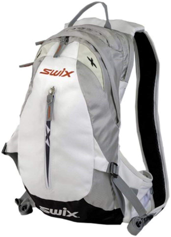 Swix Race X Pack 14L B00G59G5ZE  Spezielle Funktion