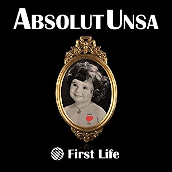 First Life