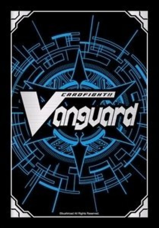 Cardfight   Vanguard TCG  Dragon Dancer, Agatha (BT14 095EN)  Booster Set 14  Brilliant Strike by Cardfight   Vanguard TCG