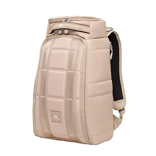 Douchebags The Hugger 20L Backpack OS