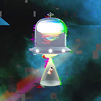 Slow Memories (BAMBOO Remix)