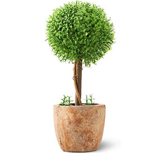 観葉植物 光触媒 キレイな空気を実感 人工観葉植物 フェイクグリーン