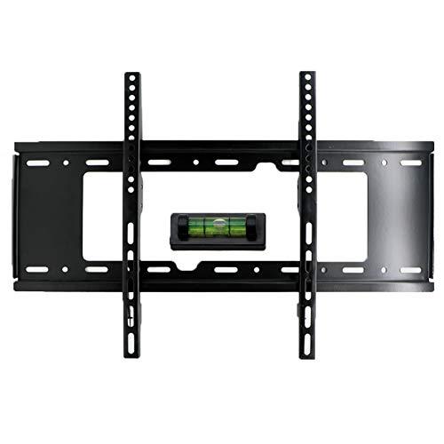 Right angle bracket Soporte De TV Montado En La Pared para Pantalla De TV De 20'-60', Vesa De hasta 600x400 Mm, Pantalla Plana Fija LCD/Led/OLED/QLED