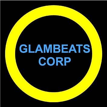 Glambeats Corp