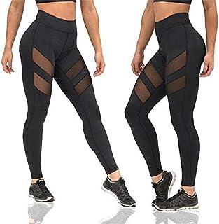 Comfy Trendy Yoga Pants