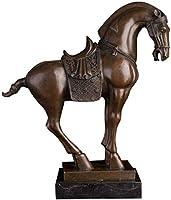 牛の動物フィギュアの装飾メタルジュエリーボックスベイジューレッド牛のエナメルのジュエリーボックス折り畳み式ジュエリー収納ボックス集団ギフト