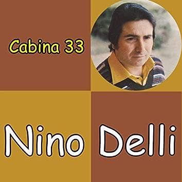 Cabina 33