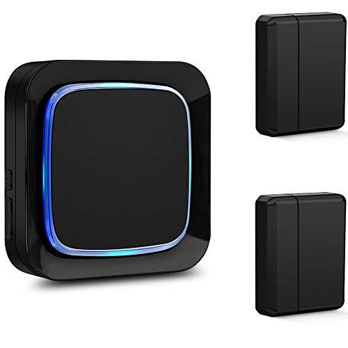 Coolqiya Door Sensor