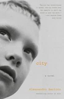 Best alessandro baricco city Reviews