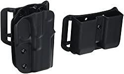 bladetech competition holsters for glock 17
