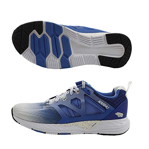 Karhu 9585AB Sneakers Uomo Fusion ORTIX Shoes Running Men [44.5]