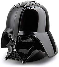 Tchibo Mini Black Speaker Darth Vader