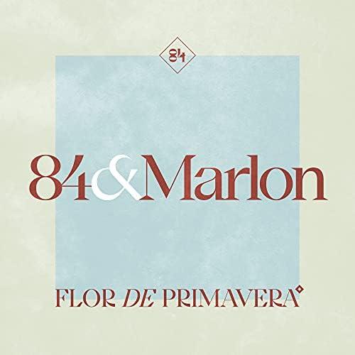 84 & Marlon