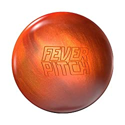 Best Bowling Ball Reviews 2020 [Comparison Chart and Buying Guide] 61