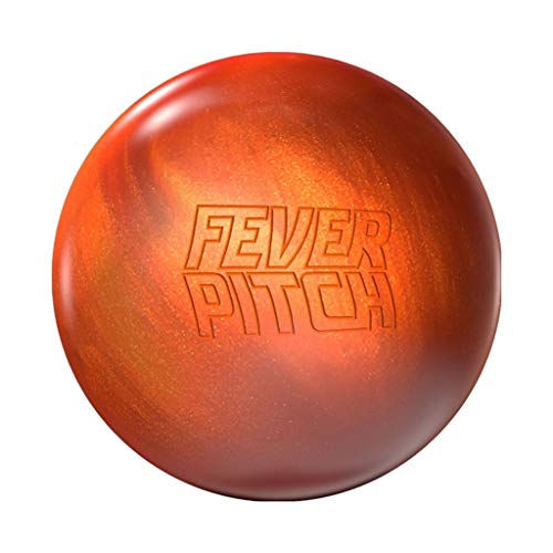 Storm Fever Pitch 15lbs