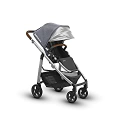 The 10 best lightweight strollers for sale in 2020