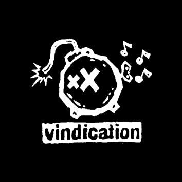 The History of Vindication