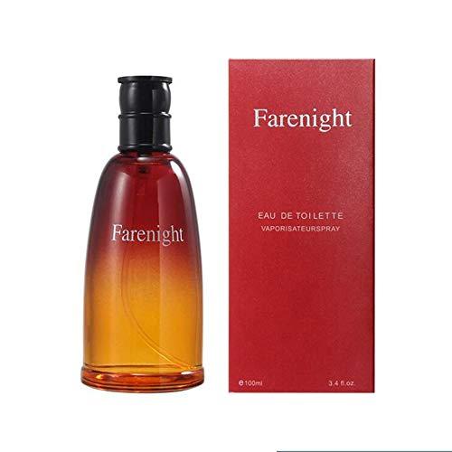 Parfum 100 ml Eau De Toilette Longue Durée Eau De Toilette Longue Durée Parfum Homme Parfum Parfum - Propre