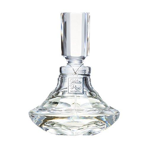 資生堂香水 ホワイトローズナチュラル 32mL