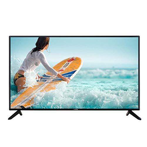JCOCO 4K Smart Android TV Televisor HD WI-FI Incorporado LCD TV 24 Pulgada 26 Pulgada 32 Pulgada 42 Pulgada 43 Pulgada 46 Pulgada 50 Pulgada LED TV USB HDMI Salida Auriculares