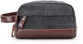 Bag For Men,Grey - Baguette Bags