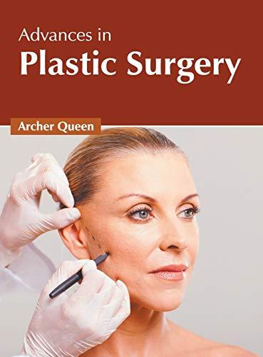 Nose Job Specialist Nose Anatomy Art Botox Print ENT Art Plastic Surgeon Rhinoplasty Print Facial Plastic Surgery Muscles and Arteries