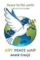 Art Peace War