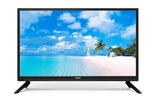 "AKAI TV AKTV2218S LED 22"" FHD"
