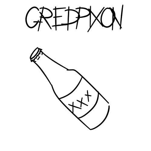 GREDPIXON