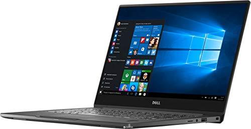 Compare Dell Latitude 7370 vs other laptops