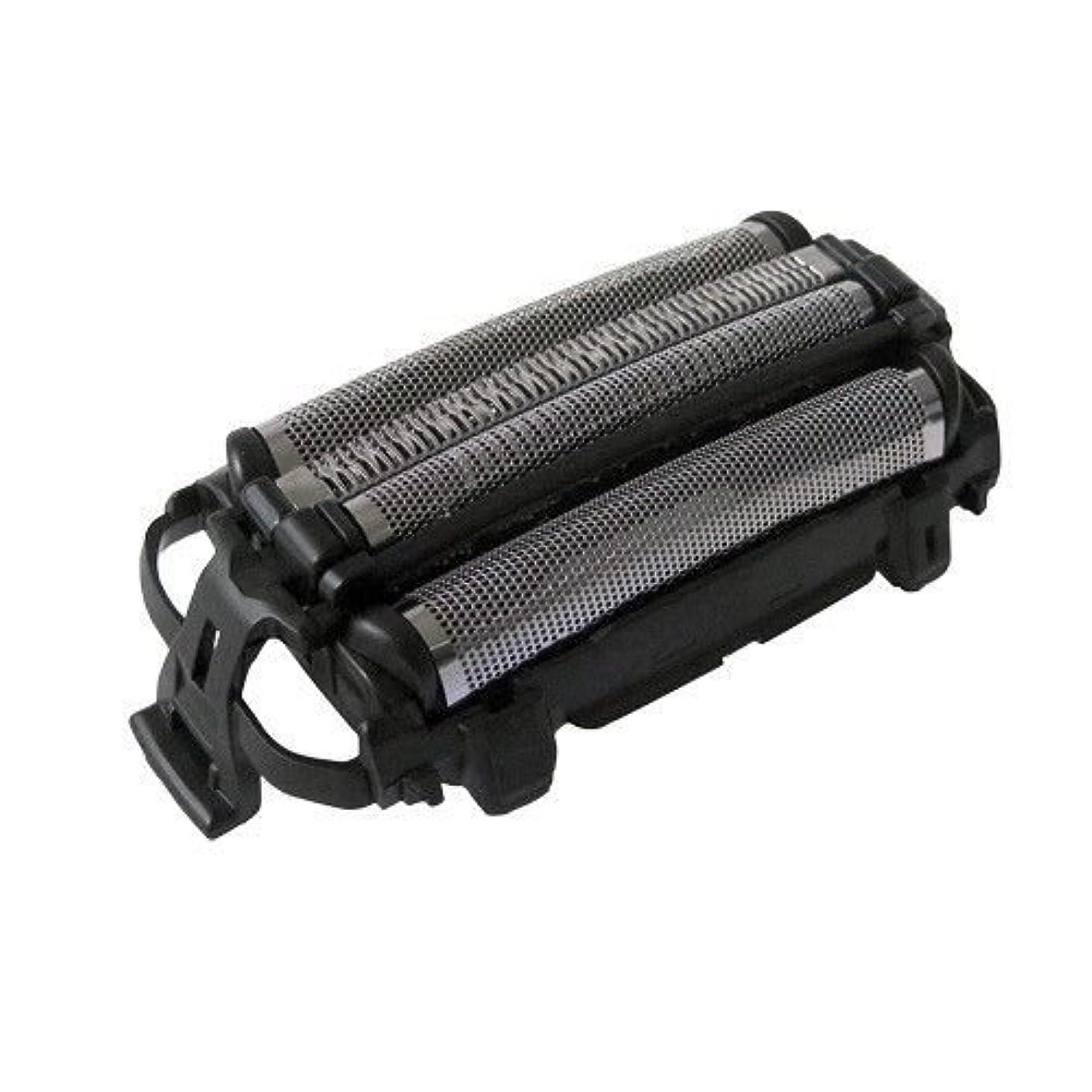 ベンチャースツール財産Panasonic WES9165PC 交換アウターホイル ES-LA9kK ES-LA63 ES8249S ES8243A [並行輸入品]