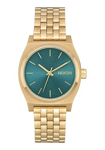 Nixon Damen Analog Uhr A1130-2626-00