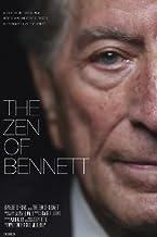The_Zen_of_Bennett_ [USA] [Blu-ray]