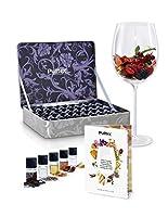 pulltex aromi per vino, regular