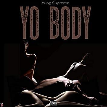 Yo' Body