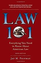 constitutional law 101