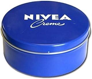 Nivea Body Cream 250Ml
