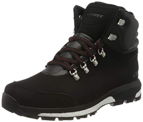adidas Herren Terrex Pathmaker R.Rdy Sportschuhe, Negro Escarlet, 42 2/3 EU