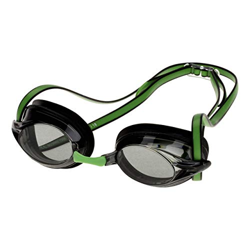 Aquafeel Schwimmbrille Arrow