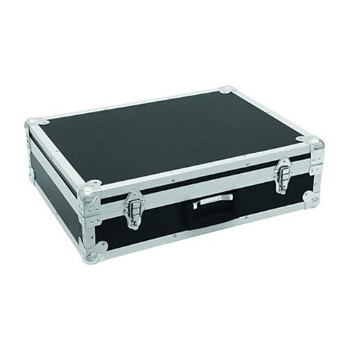 Roadinger 30126217 Foam GR-4 Universal Koffer-Hülle schwarz
