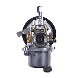 JRL-Carburetor-Stroke-Motorized-Bicycle