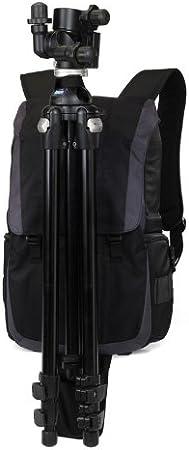 Lowepro Versapack 200 Aw Photo Backpack For Dslr Camera Camera Photo