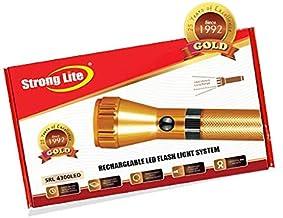 Strong Lite LED Flash Light – SRL4300LED