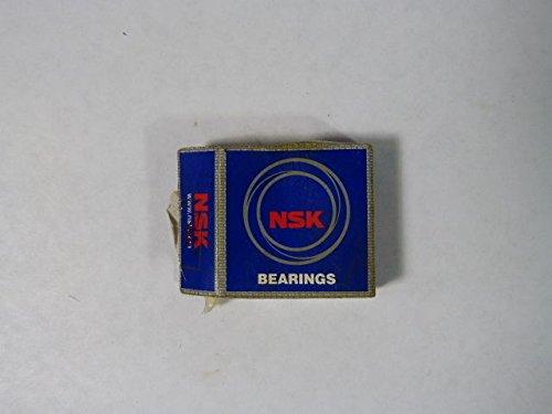 NSK 6202-10DDU2 Ball Bearing