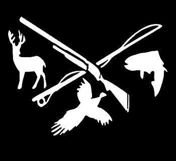 Best hunting fishing tattoos Reviews
