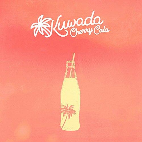 Cherry Cola [Explicit]